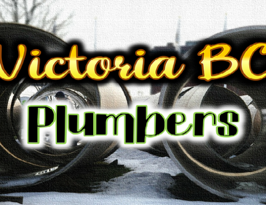 Best Plumbers Victoria BC