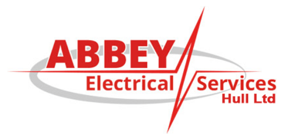 Abbey Electrical Services' Logo