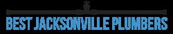 Best Jacksonville Plumbers' Logo