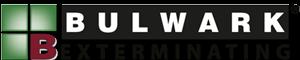 Bulwark Exterminating's Logo