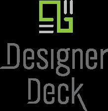 Designer Deck Inc.'s Logo