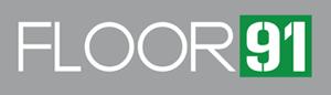 Floor 91's Logo