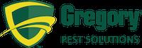 Gregory Pest Solutions' Logo