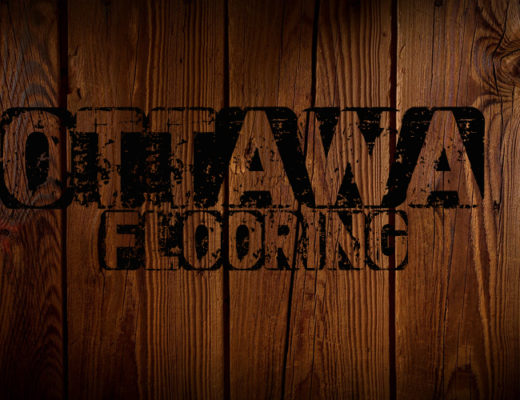 Best Flooring in Ottawa