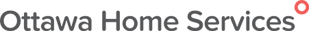 Ottawa Home Services' Logo