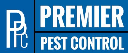Premier Pest Control's Logo