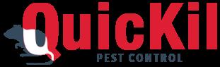 QuicKil's Logo