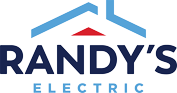 Randy's Electric's Logo