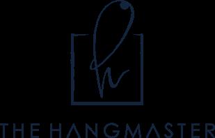 The Hangmaster's Logo