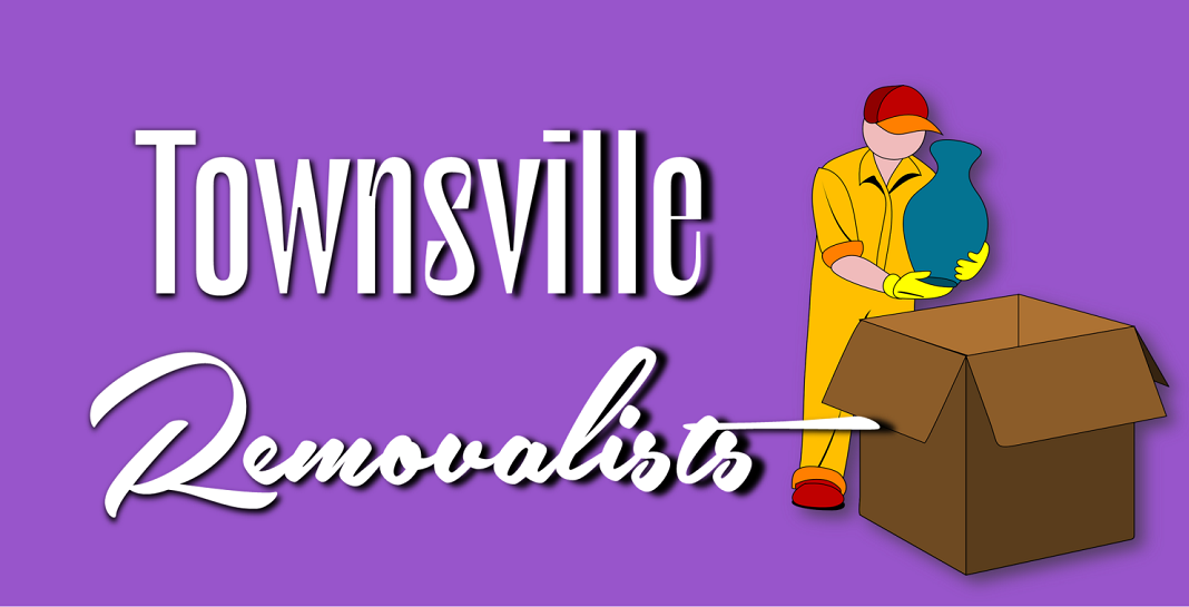Best Removalists Townsville