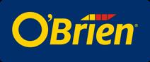 O'Brien Electrical North Geelong's Logo