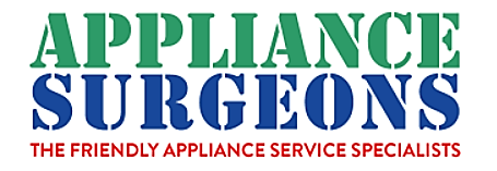 Appliance Surgeons' Logo