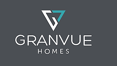 Home Builders Melbourne 3