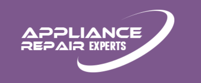 Appliance Repair Experts' Logo