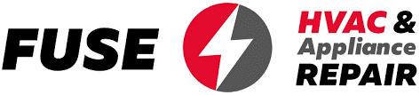 Fuse HVAC & Appliance Repair's Logo