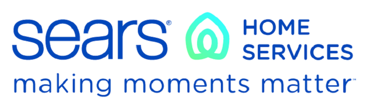 Sears Home Services' Logo