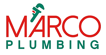 Marco Plumbing Ltd.'s Logo