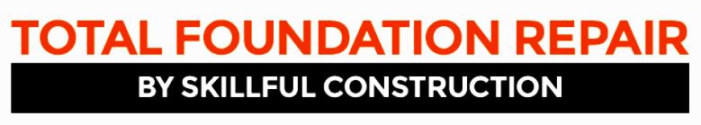 Total Foundation Repair's Logo
