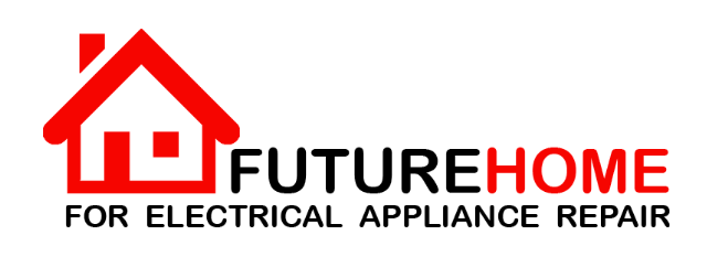 Future Home Appliance Center's Logo