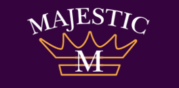 Majestic Plumbing & Electric's Logo - Best Plumbers in Marietta, GA