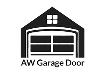 AW Garage Door's Logo - Best Garage Door Repair in Los Angeles