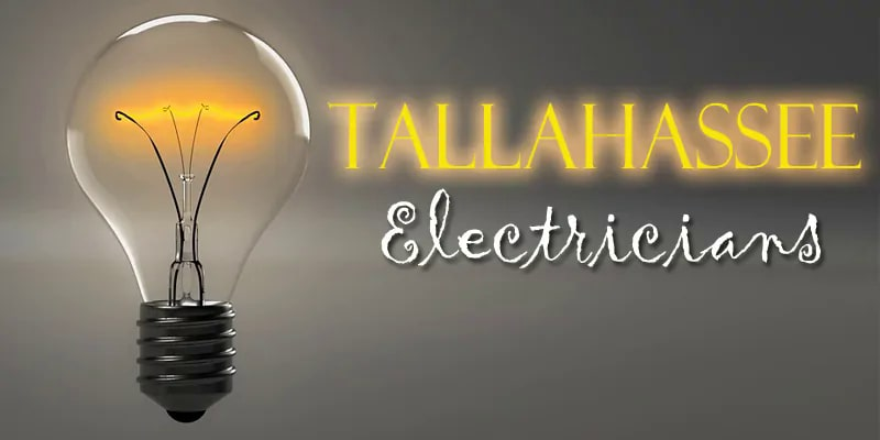 Best Electricians Tallahassee