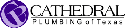 Cathedral Plumbing of Texas, LLC's Logo