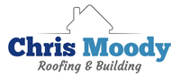 Chris Moody Roofing & Building's Logo
