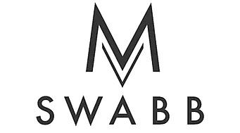 M. Swabb Decor + Style's Logo