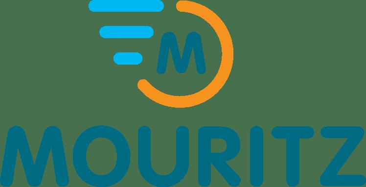 Mouritz's Logo