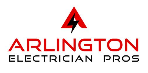 Arlington Electrician Pros' Logo