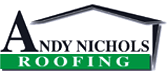 Andy Nichols Roofing's Logo