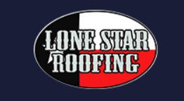 Lone Star Roofing Company's Logo