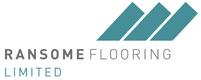 Ransome Flooring Ltd's Logo