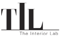The Interior Lab (TIL) Pte Ltd's Logo