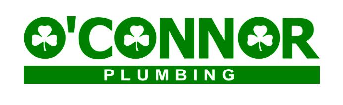 O'Connor Plumbing's Logo
