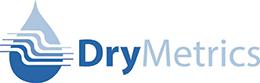 DryMetrics' Logo