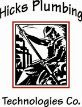 Hicks Plumbing Technologies' Logo