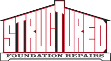 Structured Foundation Repairs Inc's Logo