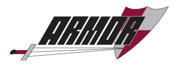 Armor Plumbing's Logo