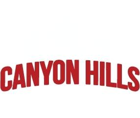 Canyon Hills Plumbing's Logo
