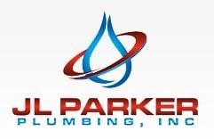 JL Parker Plumbing's Logo