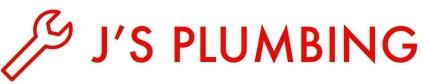 J's Plumbing's Logo