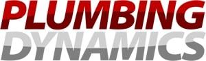 Plumbing Dynamics' Logo