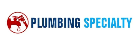 Plumbing Specialty's Logo