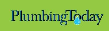 Plumbing Today's Logo