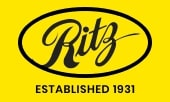 Ritz Plumbing's Logo
