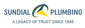 Sundial Plumbing's Logo