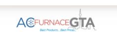 ACfurnaceGTA Corp's Logo